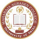 Maharaja Agrasen College Recruitment