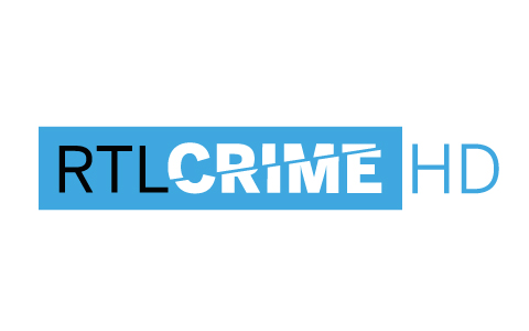 RTL Crime HD - Astra Frequency