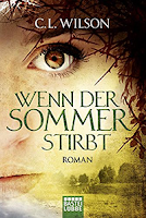 http://melllovesbooks.blogspot.co.at/2015/08/rezension-wenn-der-sommer-stirbt-von-c.html