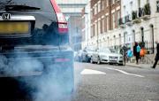 Akan Memiliki Mobil Yang Mendorong Diri Menjadi Ide Yang Baik atau Buruk?
