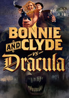 http://www.vampirebeauties.com/2015/12/vampiress-review-bonnie-and-clyde-vs.html