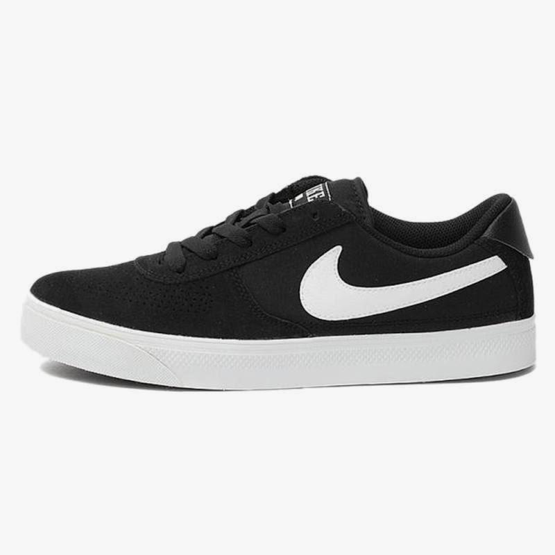 Nike Tênis-1  7b2a6dd27420c