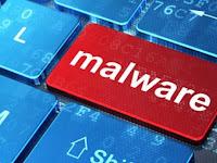 Pasang Aplikasi Prisma Palsu Bisa Terkena Malware, Waduh Bahaya Mengintai Gaes...