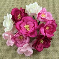http://www.odadozet.sklep.pl/pl/p/Kwiatki-WOC-MAGNOLIE-mix-pink-421-35mm-5szt/6325