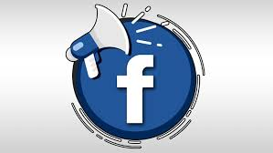 udemy facebook ads mastery course free download