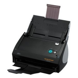 Fujitsu ScanSnap S510 driver download Windows