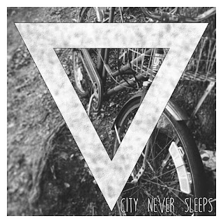 City Never Sleeps – From the Start [EP] (2014) iTunes M4a