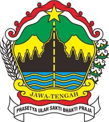 LOKER JAWA TENGAH HARI INI 13 SEPTEMBER 2017