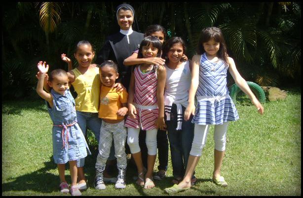 guatemala hogaresmd