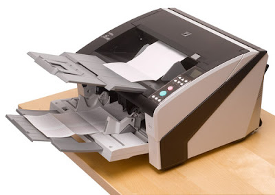 Download Fujitsu fi-6800 Driver Scanner