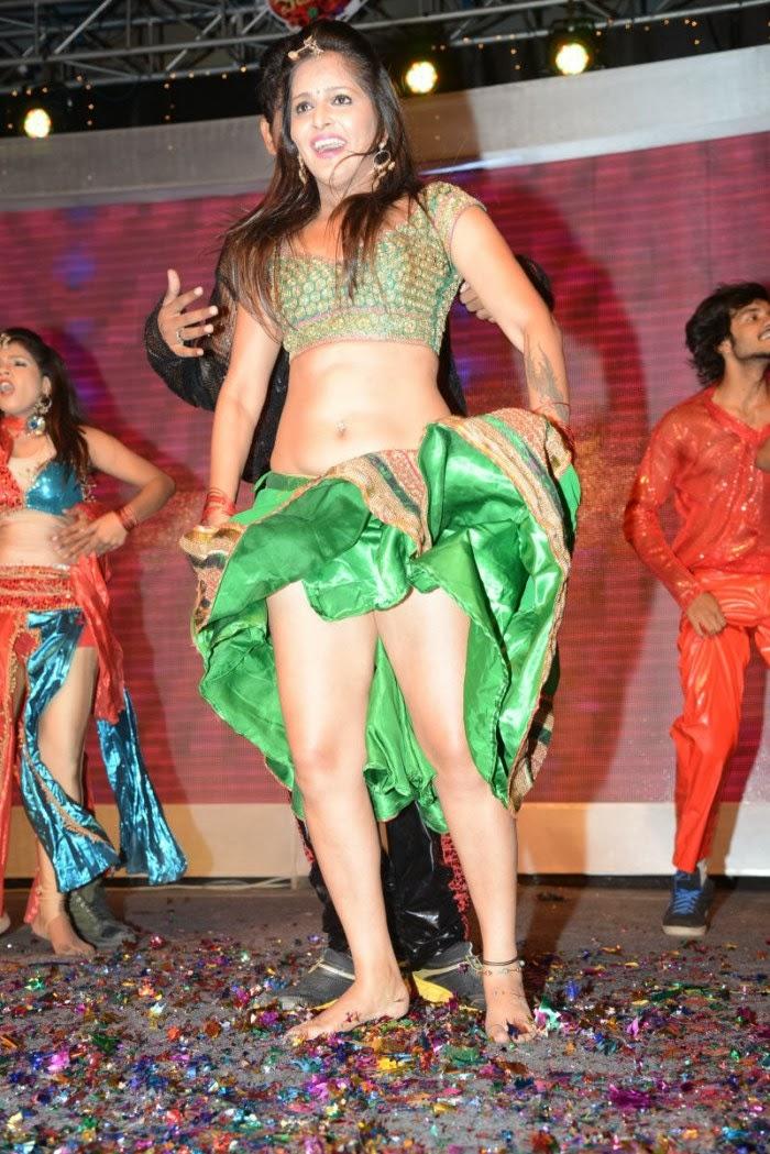 Hot Nangi Actress Photos Gallery - Shiner Photos