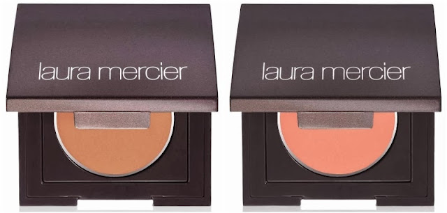 Laura Mercier Spring 2014 Color Stay Renaissance, Laura Mercier, spring 2014, makeup, cosmetics, spring renaissance, flawless makeup, timeless makeup, spring makeup, makeup product, cosmetics, Laura Mercier Crème Cheek Color Sunrise Praline