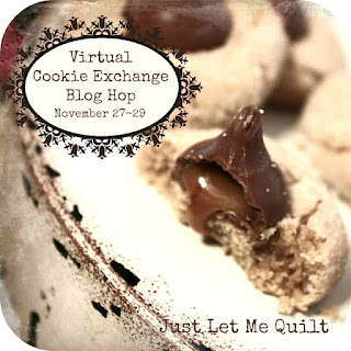 Cookies & Quilts