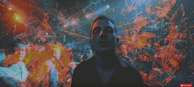 "Sam Feldt Premieres ""What About The Love"" Video"