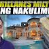 BUKING NA! TRILLANES NAKAKALULA ANG PERANG NAKULIMBAT GALING SA GHOST PROJECTS! PANOORIN