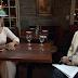 """Extraño la conexión con personas comunes"", confiesa Lady Gaga a CBS Sunday Morning"