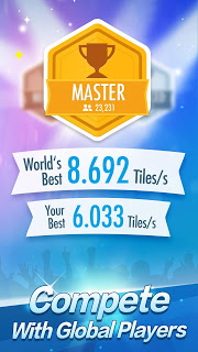 Download Mod Piano Tiles 2 v1.2.0.856 Apk Terbaru 2016