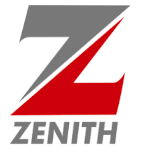 Zenith Mobile Banking App for Android, iOS, Nokia & Blackberry
