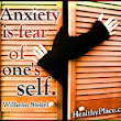 Generalized Anxiety Disorder: When Worry Gets Out of Control