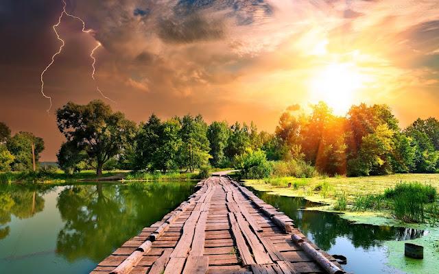 download amazing full hd 1080p nature wallpaper free