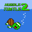 Hurdle Turtle 2 Release Date Announced!