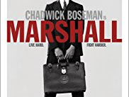 Download Film Marshall (2017) Subtitle Indonesia Gratis