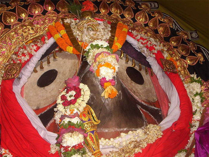 jagannath puri rath yatra beautiful photos 2016 god
