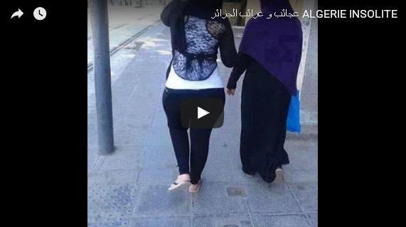 حنان الدوسري سكس عربي Arab Sex Youtube Free Hot Nude Porn Pic