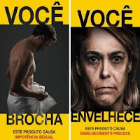 Impotência sexual
