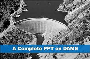 Dams PPT Download
