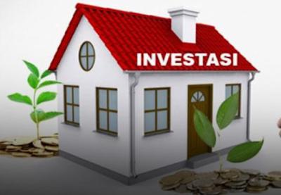 Jangan Cuma Beli Rumah sebagai Tempat Tinggal, Ini 3 Jenis Investasi Properti Paling Menguntungkan!