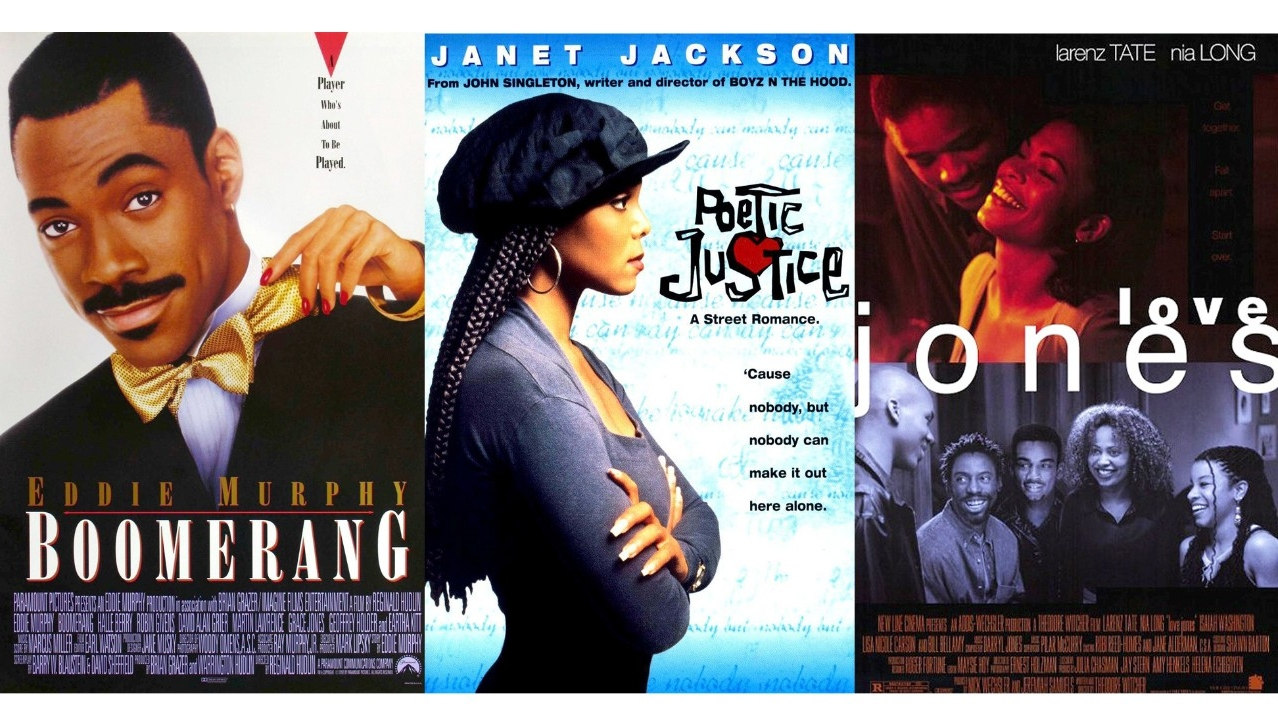 dar films 15 of the greatest black films of the 90s