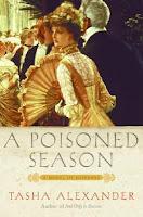 https://www.bookdepository.com/Poisoned-Season-Tash-Alexander/9780061174216?ref=pd_detail_1_sims_b_p2p_1