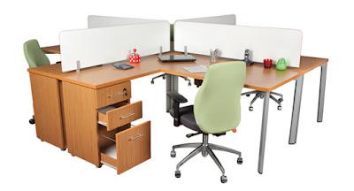 ankara,bölme panel,workstation masa,çoklu çalışma,dörtlü çalışma ,masaları