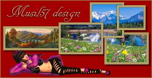 http://musil57.blogspot.hu/2012/11/01.html?zx=b0a0b4a55ff42937