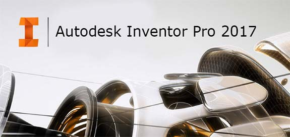 Autodesk Inventor Pro 2017 Download Full Version Direct Link