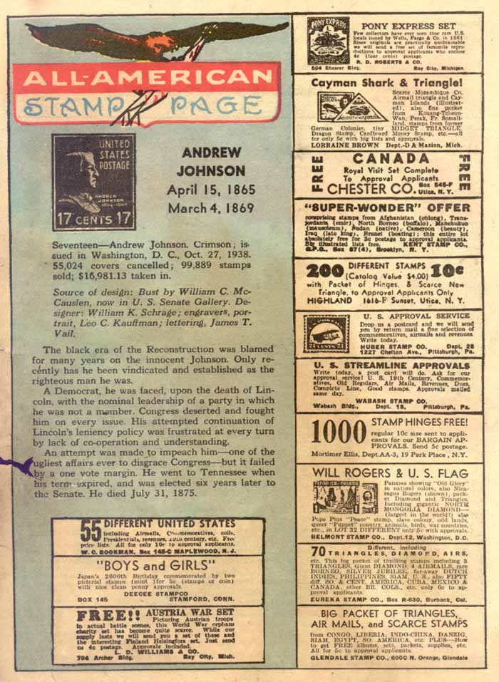 Read online All-American Comics (1939) comic -  Issue #27 - 53