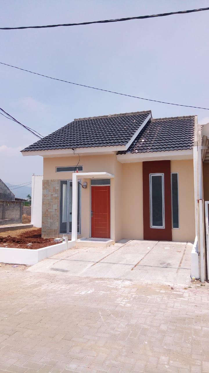 50 Desain Rumah Dengan Biaya 20 Juta Homsweetimpian