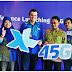 Layanan 4G XL Axiata Selimuti 8 Kota dan Kabupaten di Kalbar