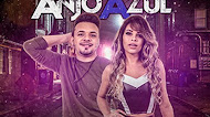 Baixar - Forró Anjo Azul - EP 2019