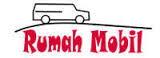 Rumah Mobil Group