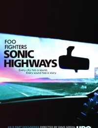 Sonic Highways | Bmovies