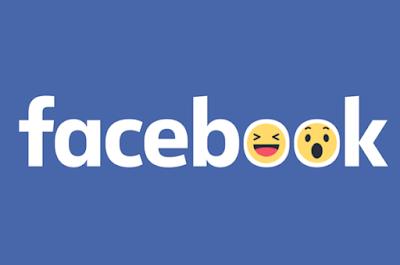 استخدم الفيس بوك بإحترافية