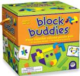 http://theplayfulotter.blogspot.com/2015/03/block-buddies.html