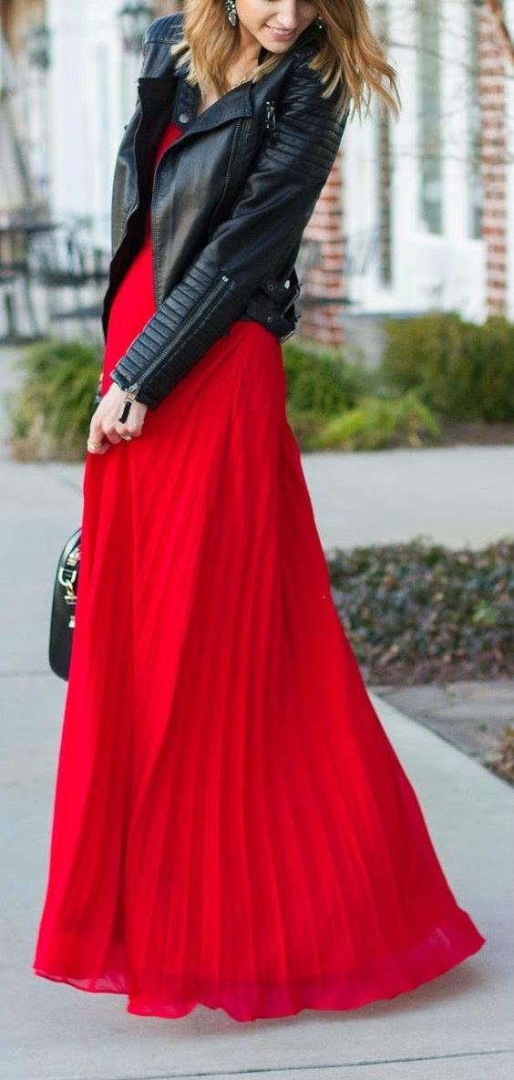 Look outfit para o dia dos namorados, dia de S. Valentim