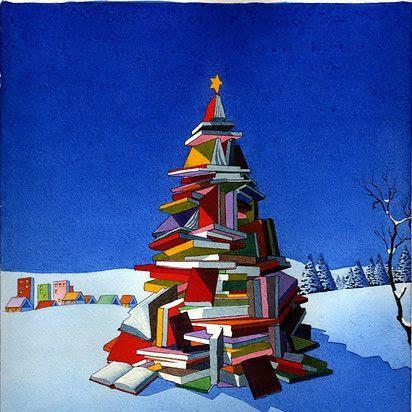 [Noël] Cadeaux 2016