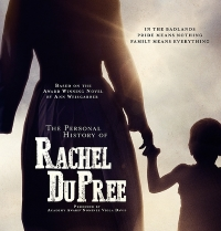 The Personal History of Rachel DuPree Movie