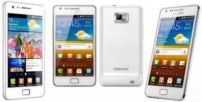 Dich vu thay mat kinh Samsung Galaxy S2 lay ngay