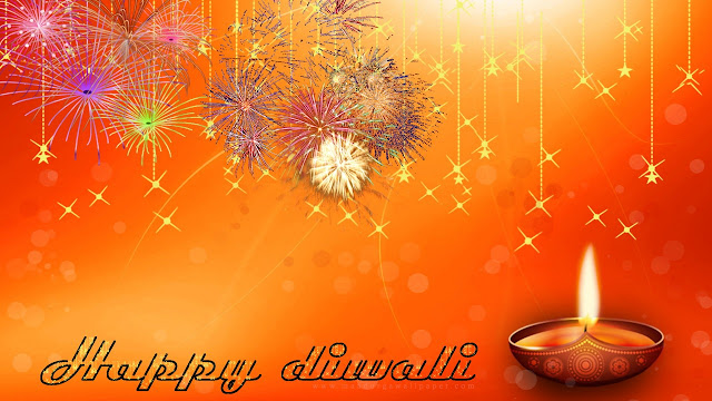 Happy Diwali pictures HD