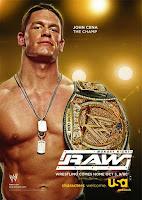 WWE Monday Night Raw 480p 15 Feb 2016 HDTV Rip Full Episode